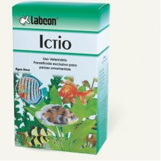 Labcon Íctio 15ml