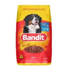 Bandit 10.1kg