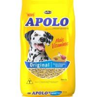 Apolo 20kg