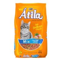 Atila 10kg