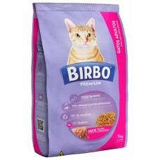 Birbo Premium Gatos Mix 1kg