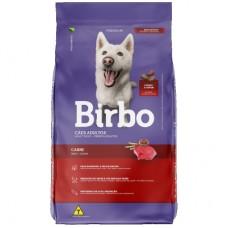 Birbo Premium Carne 15kg