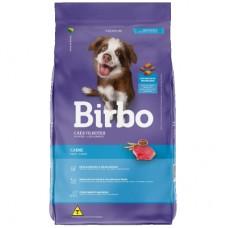 Birbo Premium Filhote 3kg