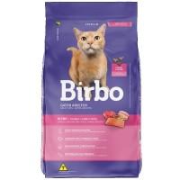 Birbo Gatos Premium Blend 7kg