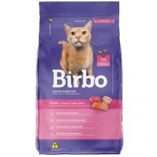 Birbo Gatos Premium Blend 10kg