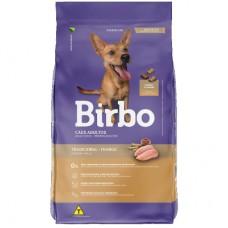 Birbo Premium Tradicional 15kg