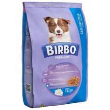 Birbo Premium Filhote 7kg