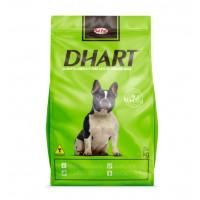 Ração Dhart Adulto 30kg
