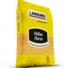 Milho Horse Quebrado Languiru 5kg