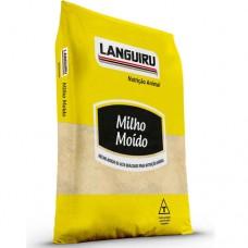 Milho Moído Languiru 5kg