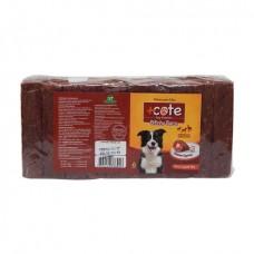 Bifinho +Cote Carne 1kg