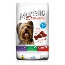 Monello Dog diversão 300g