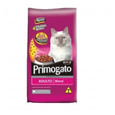 Primogato Premium Blend 10kg