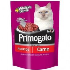 Sache Primogato Carne 85g