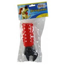 Brinquedo Ferramenta