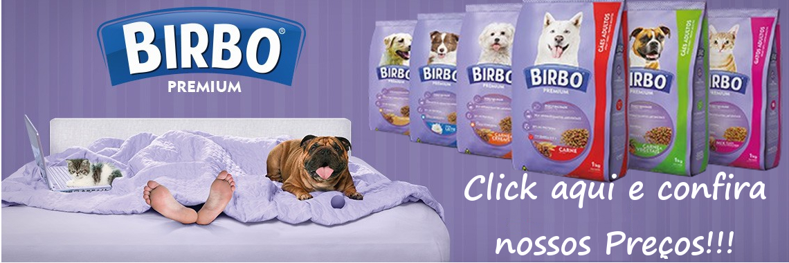birbo banner
