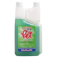 Desinfetante Pet 1Litro
