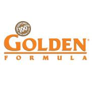 Golden Formula