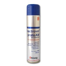 Bactrovet Prata AM 500ml