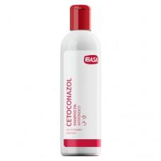 Cetoconazol Shampoo 2% 100ml