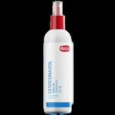 Cetoconazol Spray 2% 100ml