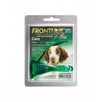 Frontline Plus Cães 10 a 20kg.