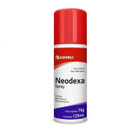 Neodexa Spray 125ml.