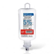 Soro de Glicose 5% 500ml