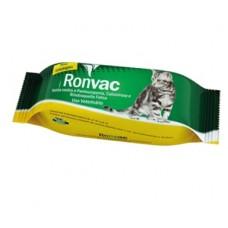Vacina Triplice Felina Ronvac 1ml