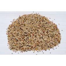 Mistura para Canário Belga 1kg A granel